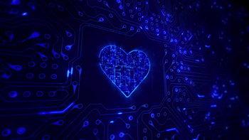circuit heart.jpg