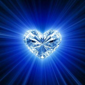 heart-diamond.jpg