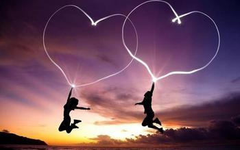 love beat.jpg