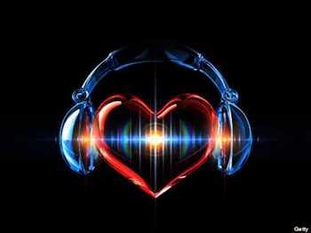 love electronic2.jpg